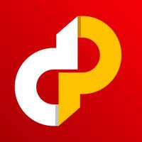 Divsnpixel | Agency Vista