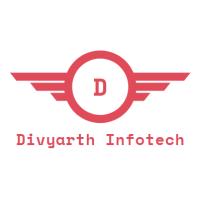 Divyarth Infotech | Agency Vista