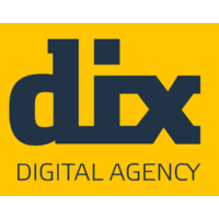 DIX | Agency Vista