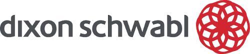 dixonschwabl.com | Agency Vista