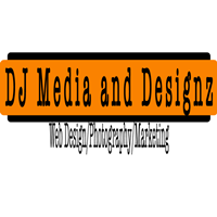 DJ Media and Designz   Agency Vista