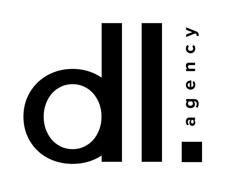 DL Agency LLC | Agency Vista
