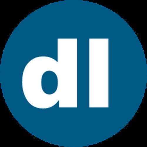 dlick.de | Agency Vista