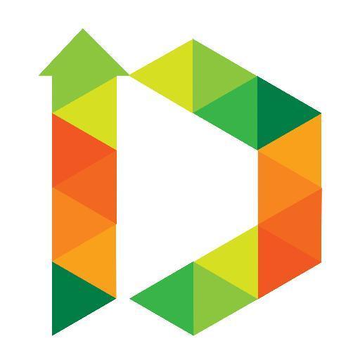 Dlinkers - Digital Marke | Agency Vista