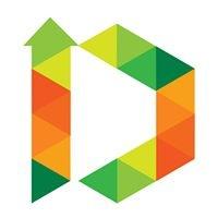 Dlinkers | Agency Vista
