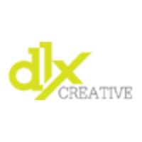 DLX Creative | Agency Vista