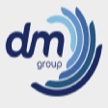 DM group | Agency Vista