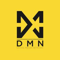 DMN Advertising | Agency Vista