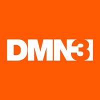 DMN3 | Agency Vista