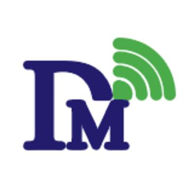 DMOONS LLC   Agency Vista