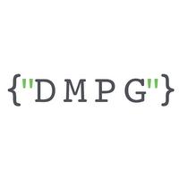 DMPG Ltd | Agency Vista