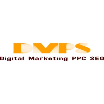 DMPS | Agency Vista