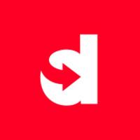 DMW Direct | Agency Vista
