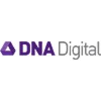 DNA Digital Vietnam | Agency Vista