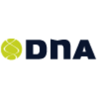 DNA Marketing | Brand, Digital, Leads, Content, D | Agency Vista
