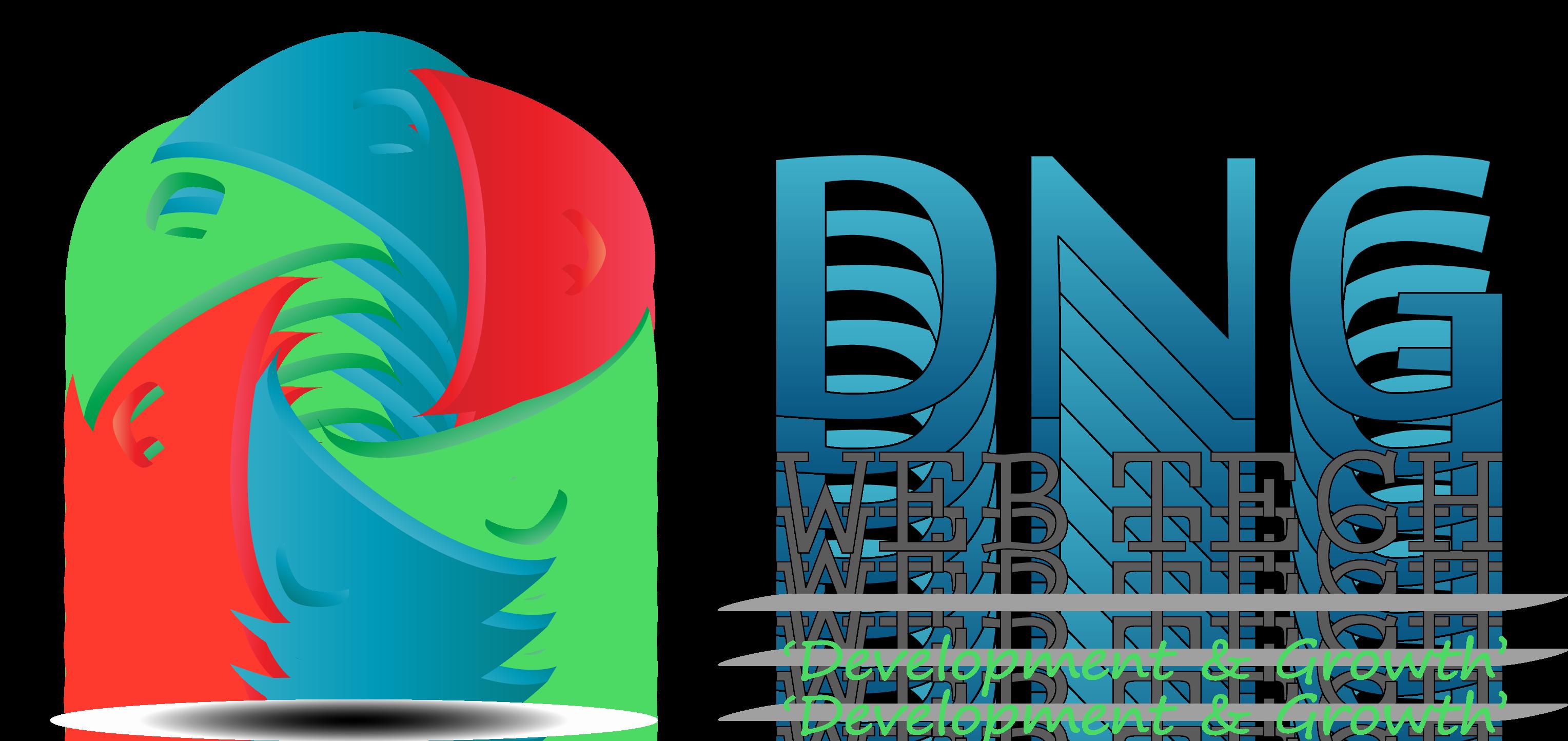 DNG WEB TECH | Agency Vista