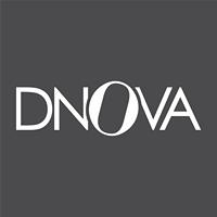 DNOVA | Agency Vista