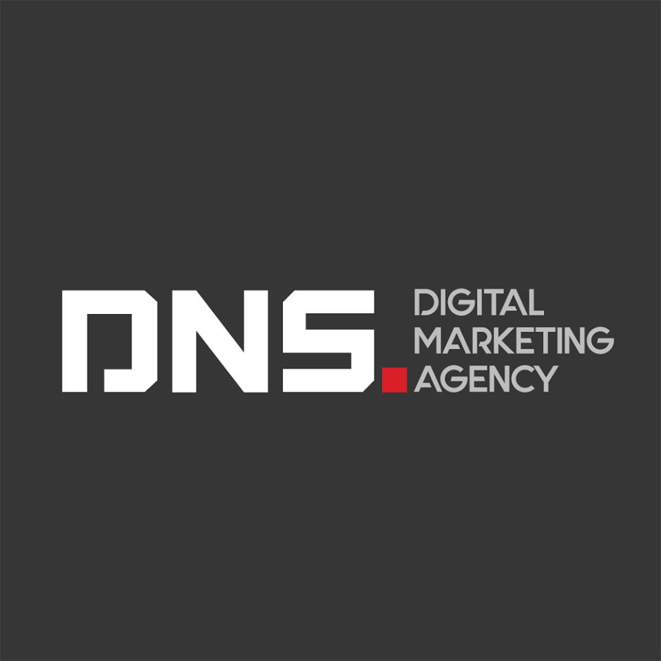 DNS Digital Marketing Ag | Agency Vista