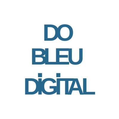 Dobleu Digital | Agency Vista