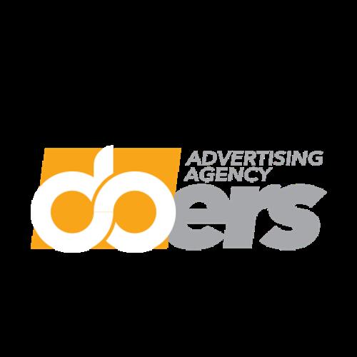 Doers Advertising LTD | Agency Vista
