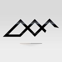 DOF | Design of Frames | Agency Vista