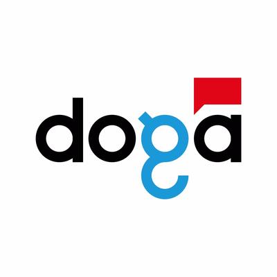Doga Marketing S.A.S | Agency Vista