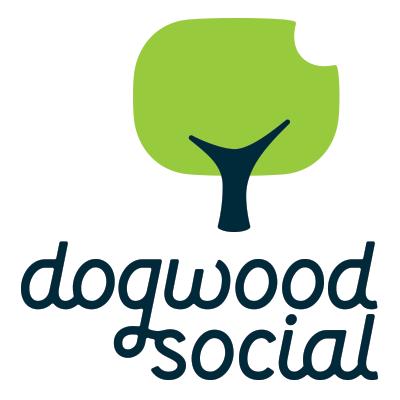 Dogwood Social | Agency Vista