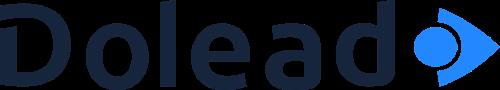 Dolead   Agency Vista