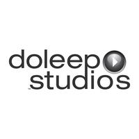 Doleep Studios | Agency Vista