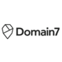 Domain7   Agency Vista