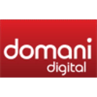 Domani Digital | Agency Vista