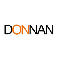 DONNAN Creative Strategy | Agency Vista