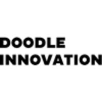 Doodle Innovation | Agency Vista