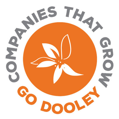 Dooley & Associates| LLC | Agency Vista