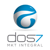 Dos7 Agencia de Marketin | Agency Vista