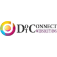 """Dot Connect """"Web Solut | Agency Vista"