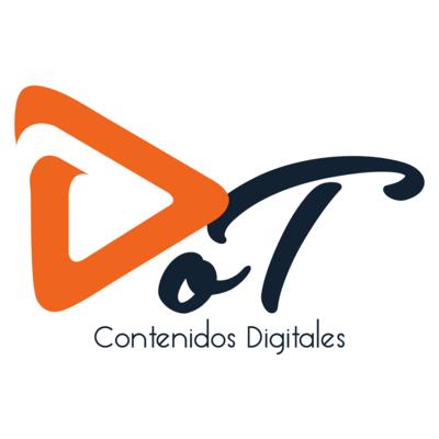 DoT Contenidos Digitales | Agency Vista