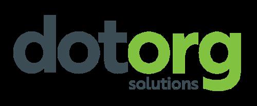 Dot Org Solutions | Agency Vista