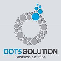 Dot5 Solution | Agency Vista