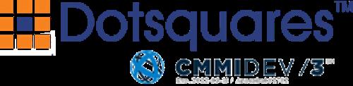 Dotsquares Pvt Ltd | Agency Vista