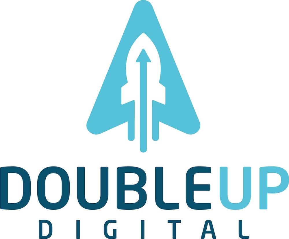 Double Up Digital | Agency Vista