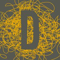 Doubleknot Creative | Agency Vista