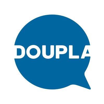 DOUPLA | Agency Vista