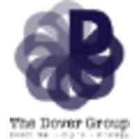 Dover Strategy Group   Agency Vista