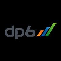 DP6 | Agency Vista