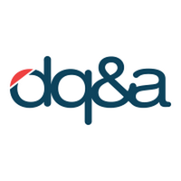DQ&A Media Group   Agency Vista