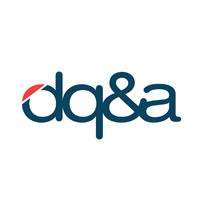 DQ&A   Agency Vista