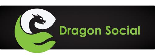 Dragon Social   Agency Vista
