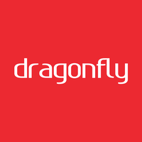 DragonFly EA | Agency Vista
