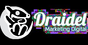 Draidel | Agency Vista
